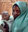 Photo of Amnesty International