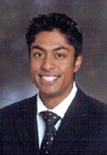 Photo of Ankon Rahman