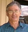 Photo of Dick Smith