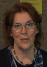 Photo of Helen Lobato
