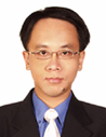 Photo of Henry Leong