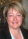 Photo of Louise Staley