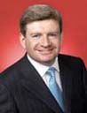 Photo of Mitch Fifield