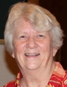 Photo of Susan Connelly
