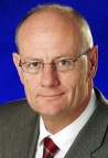 Photo of Tim Costello