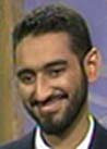 Photo of Waleed Aly